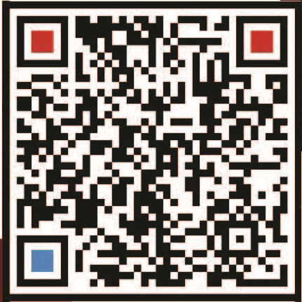 Wechat-Code.png