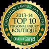Top-10-2013-14